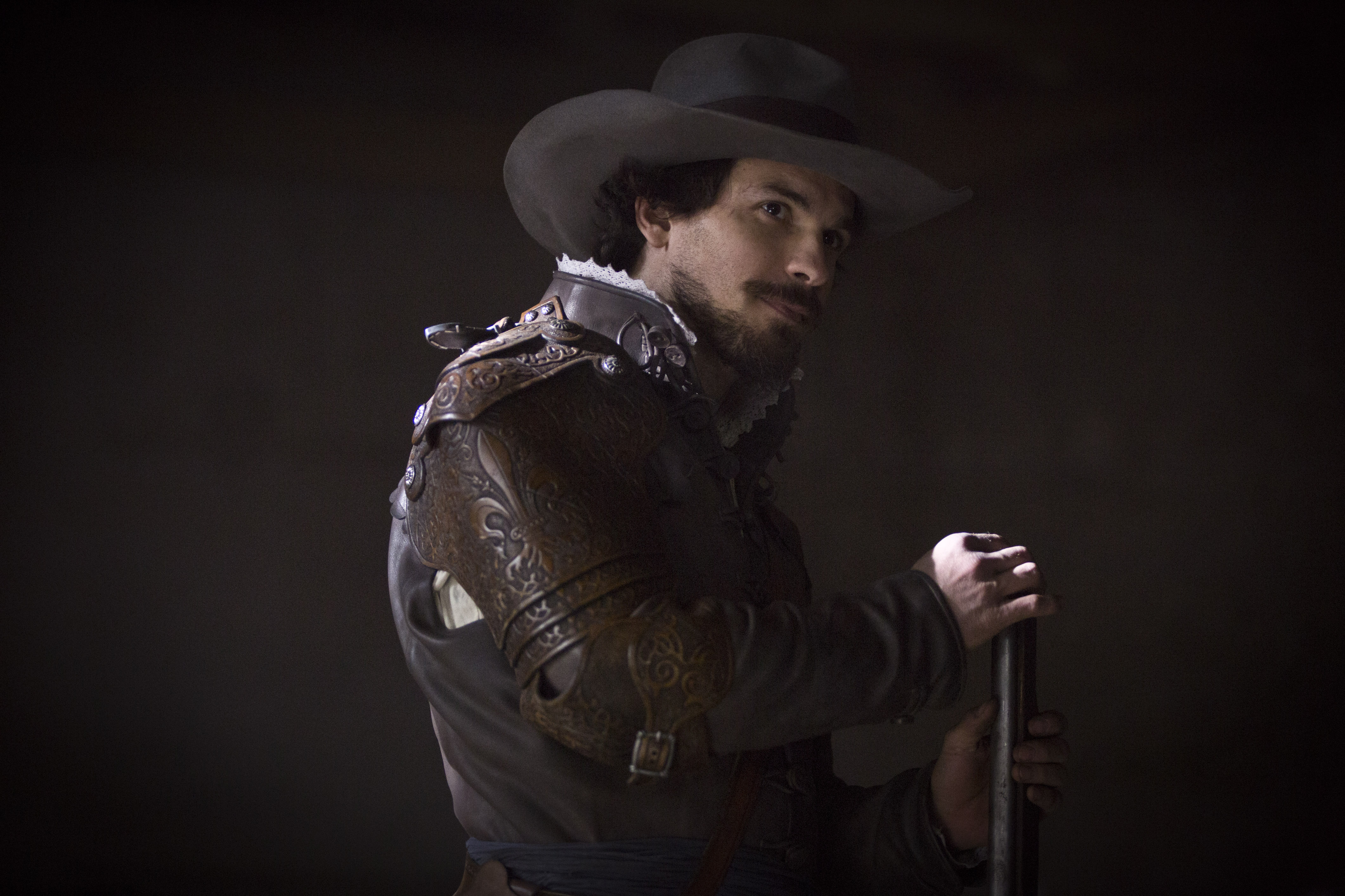 The-Musketeers-BBC-image-the-musketeers-bbc-36504078-4242-2828